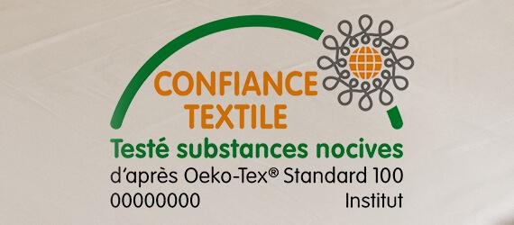 confianca textile