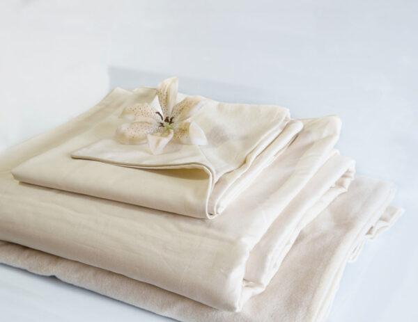 juego-sábanas-franela