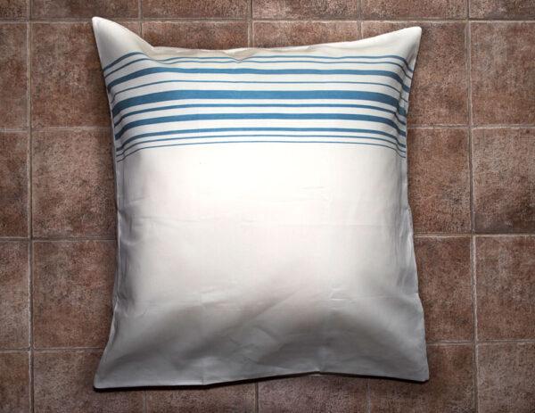 """Alt=""""Fundas de almohada ecológicas"""""""