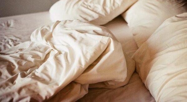 comprar-sábanas-franela-térmicas-algodon-ecológico-orgánico
