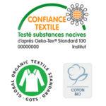 Certificados-orgánicos-Ecológicos