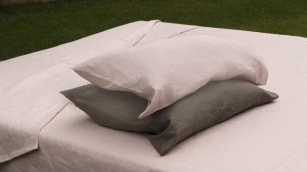 """Alt=""""linen pillowcases"""""""