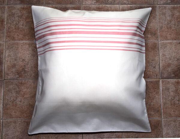"""Alt=""""color pillowcases"""""""