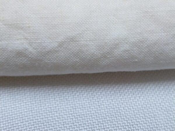 comprar-manteles-de-lino-blanco