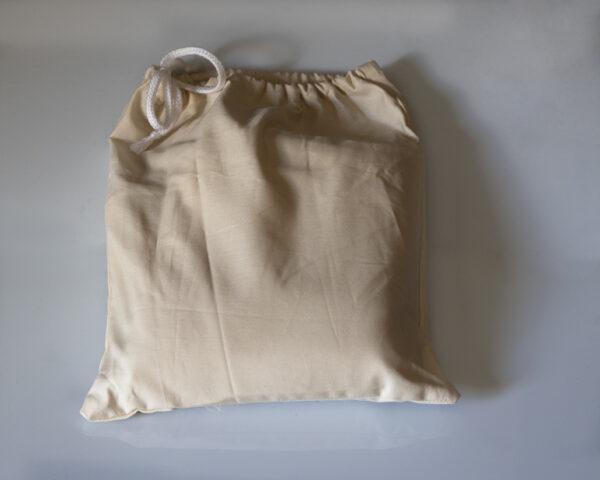 comprar-sacos-sábana-viaje