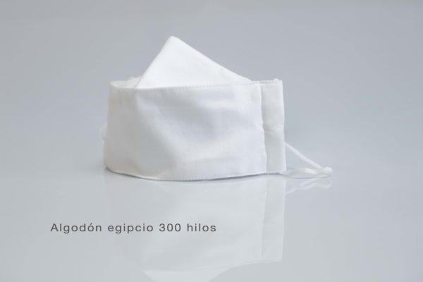 Mascarilla-tela-algodón-egipcio