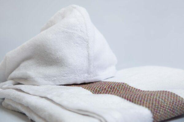 acheter-serviettes-capuche-bambou