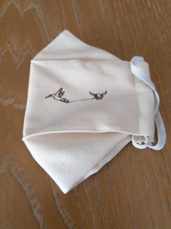 Mascarillas-higiénicas-tela