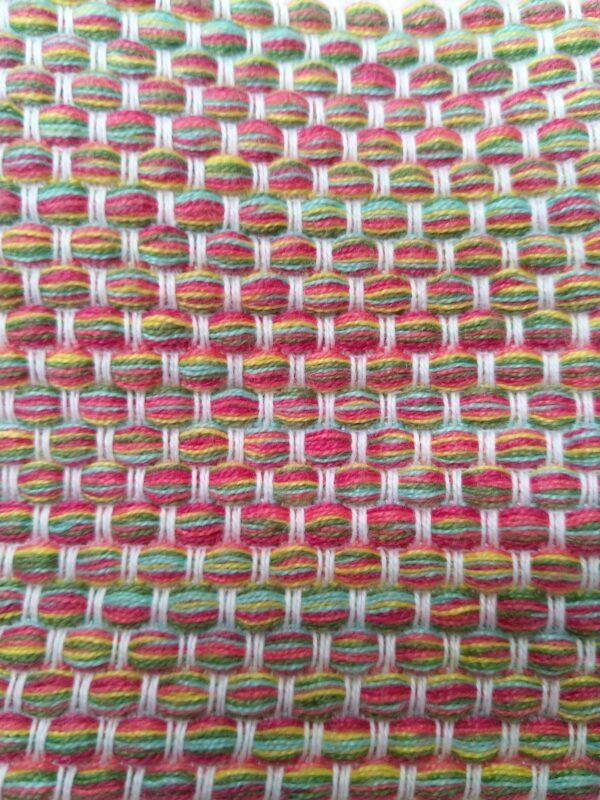 dessin-serviettes-bambou