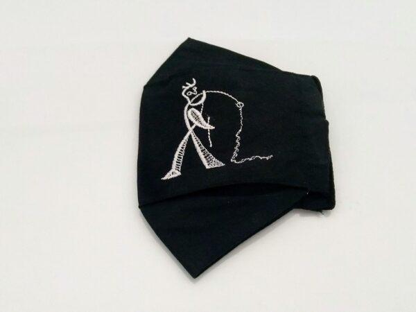 Mascarillas-tela-negras-algodon-orgánico