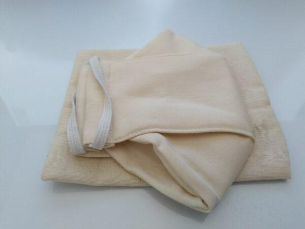mascarillas-algodon-orgánico-tela