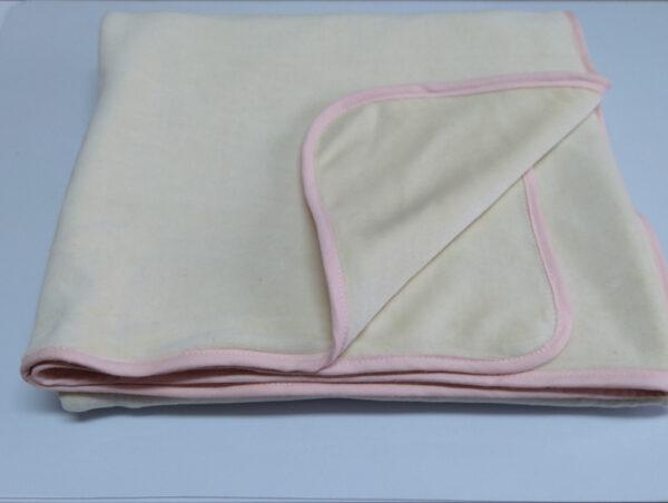 "ALT=blankets-crib-babies-color-pink-gifts-babies"""""